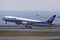 ANA B777-200(JA701A) (3552986423).jpg