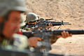 ANA Soldiers Firing Weapons MOD 45154479.jpg