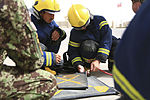 ANA soldiers Conduct Fire Training 140802-M-EN264-266.jpg