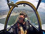 ANG Airman flies over Atlantic City during Air Show 140813-Z-NI803-051.jpg