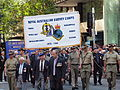 ANZAC Day Parade 2013 in Sydney - 8680226938.jpg