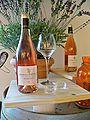 AOC Vacqueyras rosé Seigneur de Fontimple.jpg