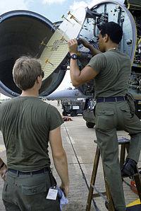 APG-63 radar of F-15 1985.JPEG