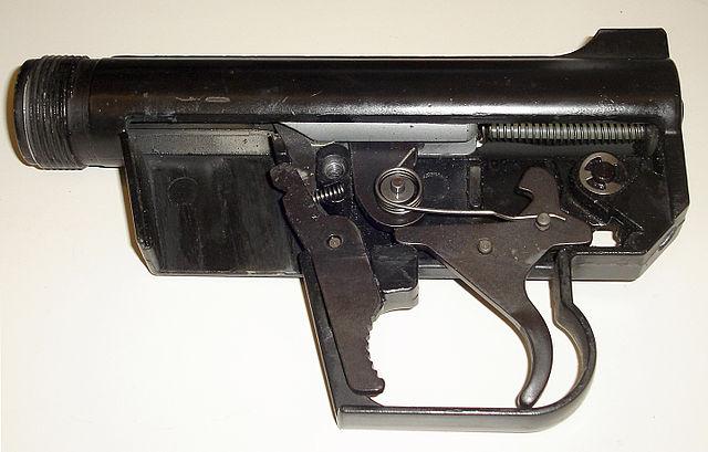ArmaLite AR 7 Wikiwand