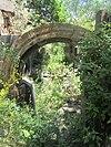 ARZAKAN Ghuki Monastery Եկեղեցական համալիր «Գհուկի վանք» (Բոլորահար) 12.JPG