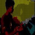 ASCII image .png