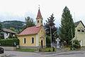 AT-118331 Messkapelle zur Unbefleckten Empfängnis, Predlitz 03.jpg