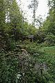 AT-81556 und 34186 Schloss Damtschach 098.jpg