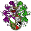 AThV Wappen.png