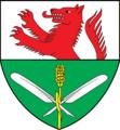 AUT Großrußbach COA.png