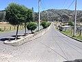 AVENIDA ENTRADA A SIGCHOS - panoramio.jpg
