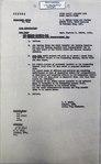 AWS-6 - 19430216 - Movement Order to the West Coast.pdf