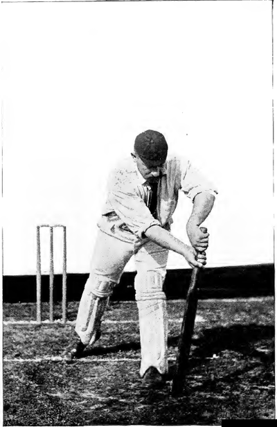 "A ""Bawl"" for American Cricket (1893) pg 69.png"
