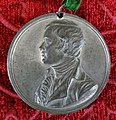 A Centenary medallion of Robert Burns's birth.jpg