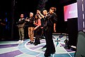 A Charter for the Arts Launch (49126717986).jpg