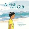 A Fish and a Gift.pdf