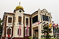 A Historical state of Malacca Independence Memorial Building.jpg