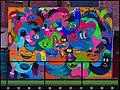 A Jumble of Colors - panoramio.jpg