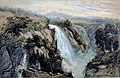 A Morning View of The Falls of Montmorency.jpg