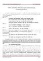 A Note on the date of Samkara (Adi Sankaracharya) by Dr S. Srikanta Sastri.pdf