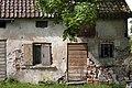 A barn in Kuldīga - panoramio.jpg