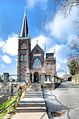 A beautiful site on the hill - St. Peter's.jpg
