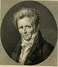 Aubin-Louis Millin de Grandmaison