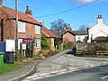A corner of Great Langton - geograph.org.uk - 144045.jpg