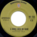 A horse with no name records.png