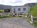 A humble Home, Drumacolla - geograph.org.uk - 1482637.jpg