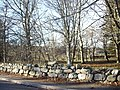 A lightly wooded area in Torphins - geograph.org.uk - 1116694.jpg