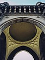 A look inside the the beautiful dome of Gateway of India.jpg