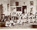 A missionary school for boys.jpg