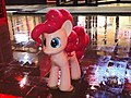 A statue of Pinkie Pie.jpg