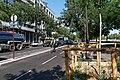 A vélo dans paris (35144534960).jpg