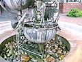 Aachen Friedensbrunnen 09.jpg