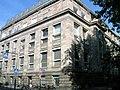 Aachen Reiff-Museum.jpg