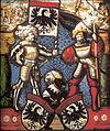 Aarau Wappen 1543.jpg