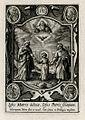 Aardse en hemelse Drieëenheid.jpg