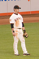 Aaron Rowand on August 4, 2008.jpg