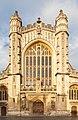 Abadía de Bath, Bath, Inglaterra, 2014-08-12, DD 04.JPG