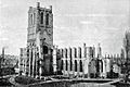 AbbayeSaint-BertinRuinesCirca1899.jpg