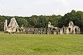 Abbaye de Vauclair - IMG 3040.jpg