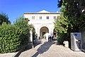 Abbazia di San Clemente a Casauria 2013 by-RaBoe 003.jpg