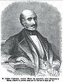 Abdallah d'Asbonne (Le Monde Illustré).jpg