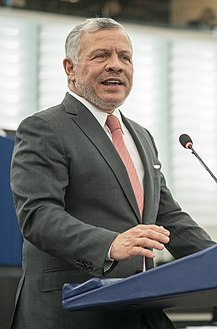 Abdullah II of Jordan (January 2020).jpg