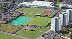 Aberdeen East End Football Club.jpg