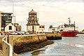 Aberdeen Harbour Entrance - panoramio.jpg