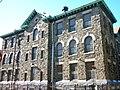 Abigail Vare School Philly.JPG