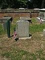 Abingdon Church - cemetery 2.JPG